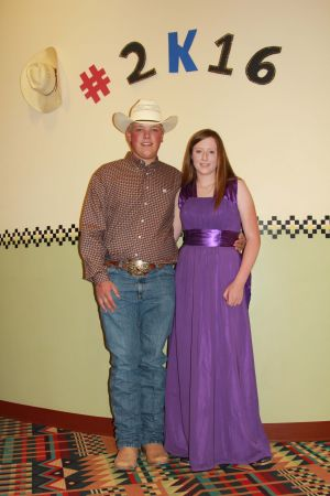high school rodeo prom 004-c13.jpg