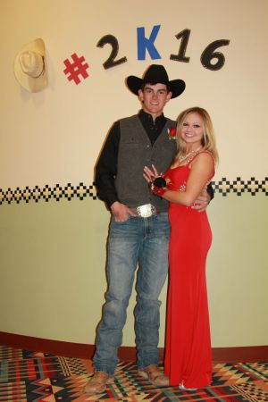 high school rodeo prom 005-c46.jpg