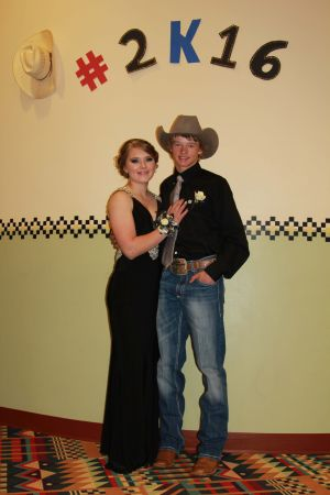 high school rodeo prom 008-c82.jpg