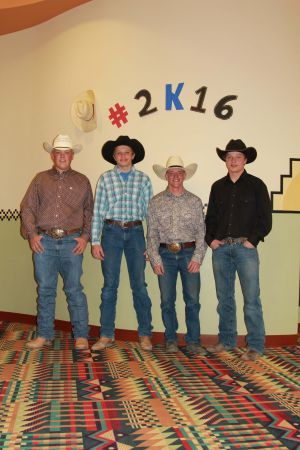 high school rodeo prom 011-c37.jpg