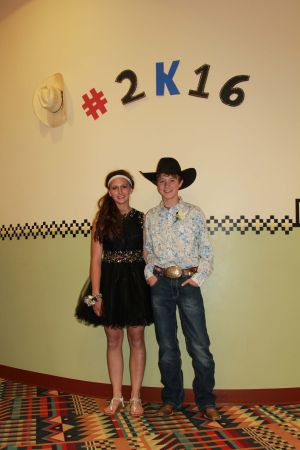 high school rodeo prom 012-c54.jpg