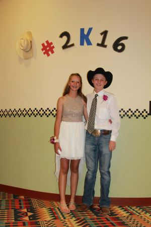 high school rodeo prom 014-c13.jpg