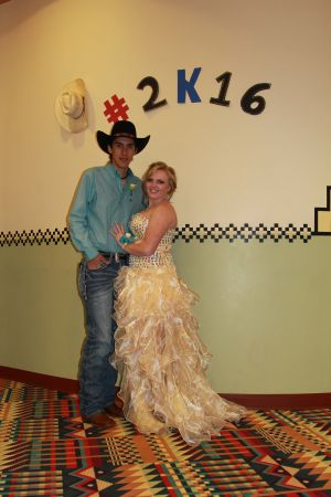 high school rodeo prom 023-c37.jpg