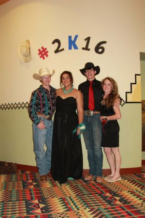 high school rodeo prom 025-c95.jpg