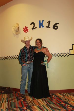high school rodeo prom 027-c76.jpg