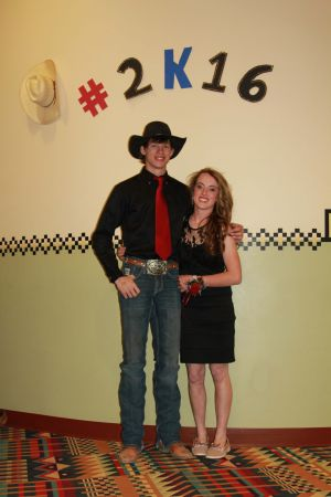 high school rodeo prom 029-c1.jpg