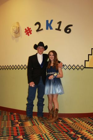 high school rodeo prom 031-c26.jpg