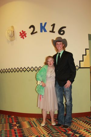 high school rodeo prom 033-c99.jpg