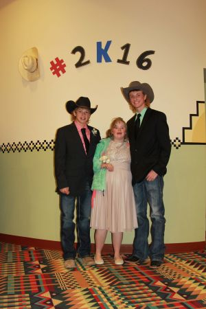 high school rodeo prom 042-c88.jpg