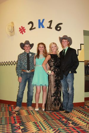 high school rodeo prom 046-c95.jpg