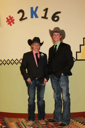 high school rodeo prom 049-c29.jpg