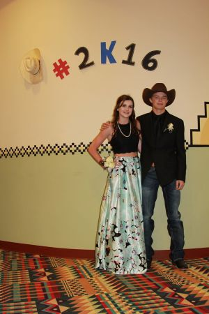 high school rodeo prom 051-c23.jpg