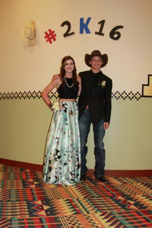 high school rodeo prom 053-c81.jpg