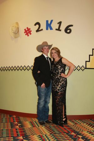high school rodeo prom 055-c3.jpg