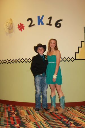 high school rodeo prom 056-c97.jpg