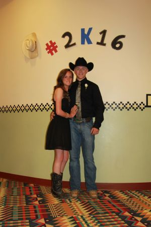 high school rodeo prom 059-c23.jpg
