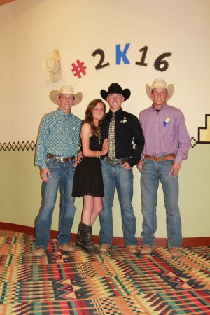 high school rodeo prom 060-c14.jpg