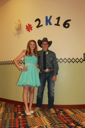 high school rodeo prom 063-c48.jpg
