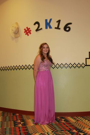 high school rodeo prom 066-c8.jpg