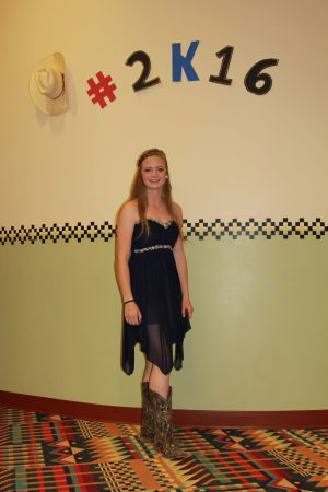high school rodeo prom 068-c26.jpg