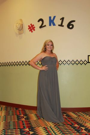 high school rodeo prom 070-c93.jpg