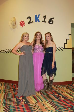 high school rodeo prom 076-c0.jpg