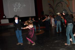 high school rodeo prom 077-c85.jpg