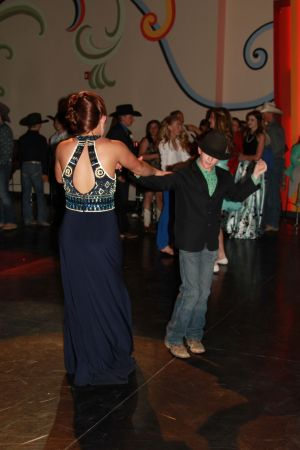 high school rodeo prom 078-c50.jpg