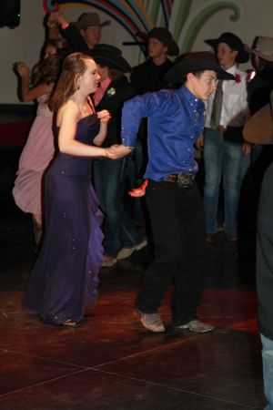 high school rodeo prom 081-c80.jpg