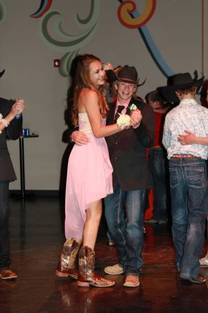 high school rodeo prom 088.jpg