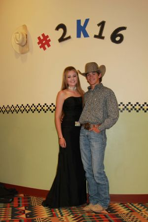 high school rodeo prom 099.jpg