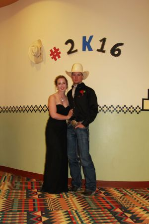 high school rodeo prom 101.jpg