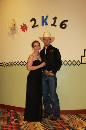 high school rodeo prom 102.jpg