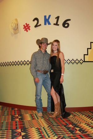 high school rodeo prom 104.jpg