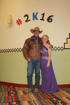 high school rodeo prom 106.jpg