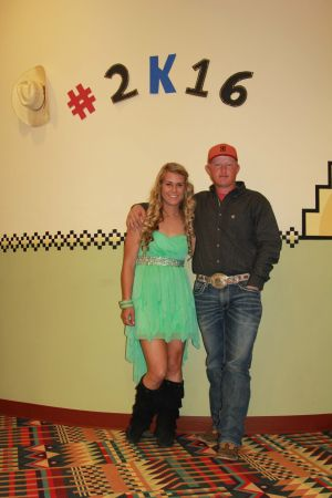 high school rodeo prom 108.jpg