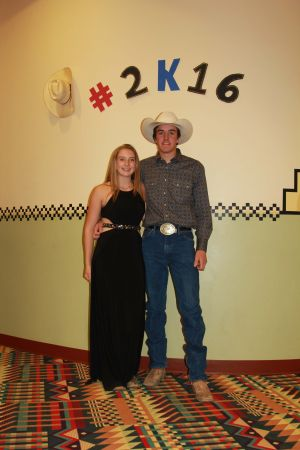 high school rodeo prom 110.jpg