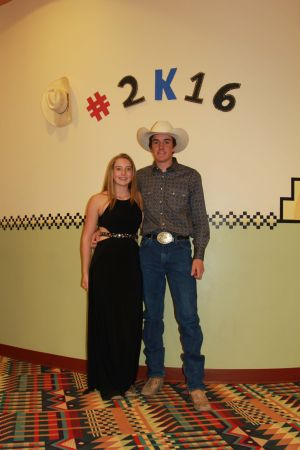 high school rodeo prom 111.jpg