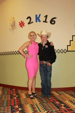 high school rodeo prom 113.jpg