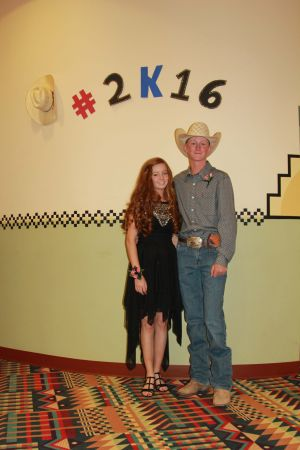 high school rodeo prom 116.jpg