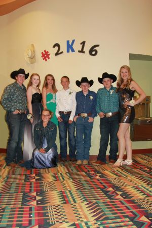 high school rodeo prom 118.jpg