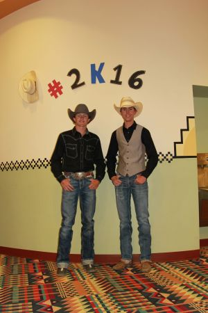 high school rodeo prom 120.jpg