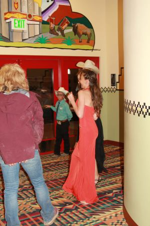 high school rodeo prom 121.jpg
