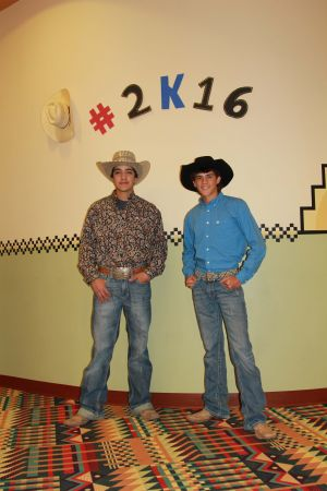 high school rodeo prom 127.jpg
