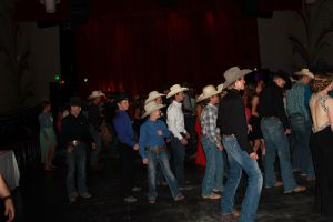 high school rodeo prom 129.jpg