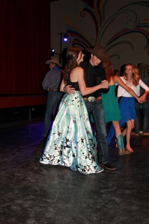 high school rodeo prom 137.jpg