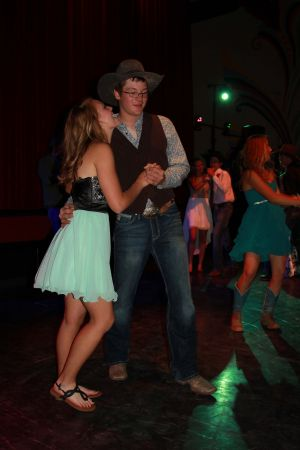 high school rodeo prom 138.jpg