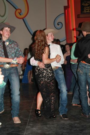 high school rodeo prom 140.jpg