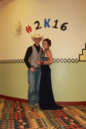 high school rodeo prom 142.jpg