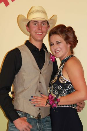 high school rodeo prom 144.jpg
